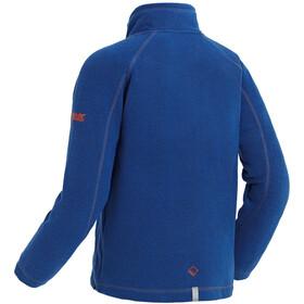 Regatta Balos Jacket Children blue